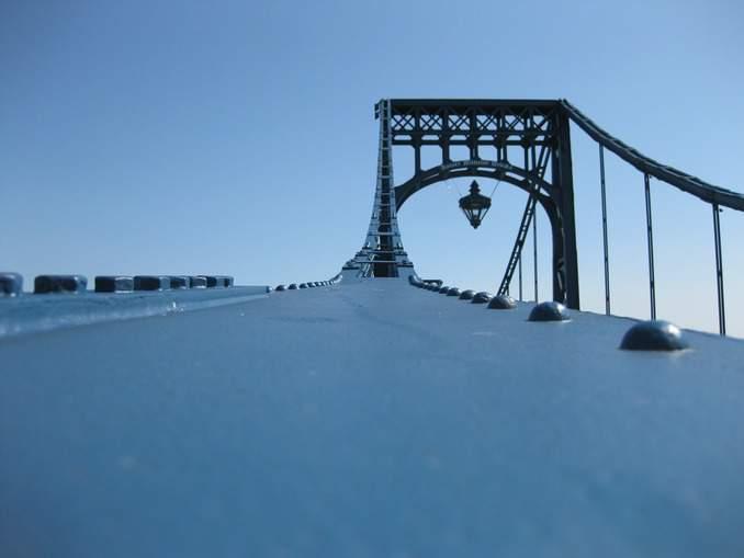 kaiser-wilhelm-bridge-2