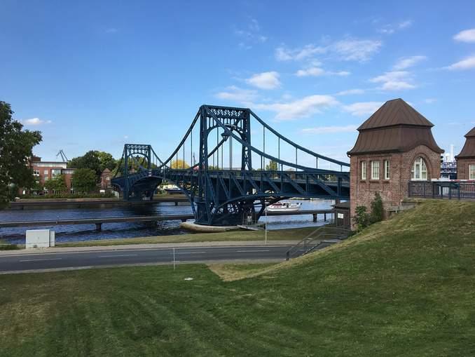 kaiser-wilhelm-bridge-5